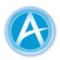 AgilePoint logo