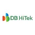 DB HiTek