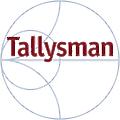 Tallysman Wireless logo