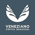 Veneziano Coffee logo