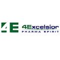 4Excelsior logo