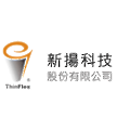 ThinFlex logo