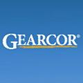 Gearcor logo