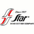Star Cutter logo