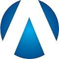 ADVAM logo