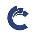 Cardan logo