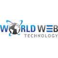 World Web Technology logo