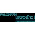 Yaacov Salomon Lipschutz logo
