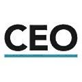 CEO Global Network logo