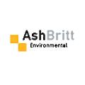 AshBritt logo