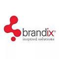 Brandix logo