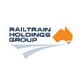 Railtrain