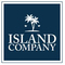 Island Company logo