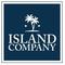 Island Company