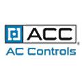 AC Controls logo