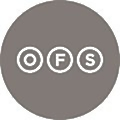OFS Brands logo