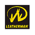 Leatherman Tool Group logo