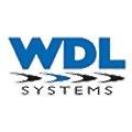 WDL Systems logo