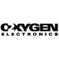 Oxygen Electronics logo