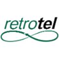Retrotel logo