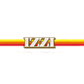 SPI Transport Systems logo