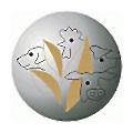 Agrovet Market Animal Health logo