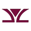 Le Vian logo