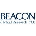 Beacon Clinical Research