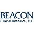Beacon Clinical Research logo