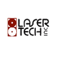 Laser Technology logo