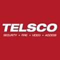 Telsco logo