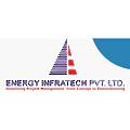 Energy Infratech logo