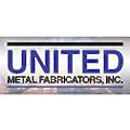United Metal Fabricators