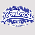 Integrated Control Systems logo