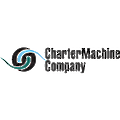 Charter Machine Company