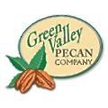Green Valley Pecan logo