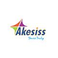 Akesiss logo