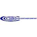 Consolidated Container logo