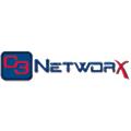 C3 Networx