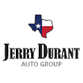 Jerry Durant