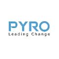Pyro Group logo
