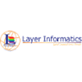Layer Informatics logo
