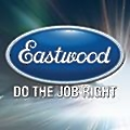 The Eastwood Company logo