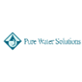 Pure Water Solutions logo