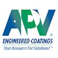 APV Engineered Coatings logo