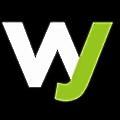 WJ Office logo