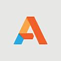 Altaro Software logo