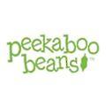Peekaboo Beans