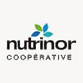 Nutrinor logo