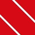 C.H. Nickerson & Company logo